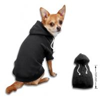 Cheap Dog Fashionable Acrylic Knitted Sideline Sweater for sale