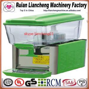 frozen carbonated beverage machine for sale