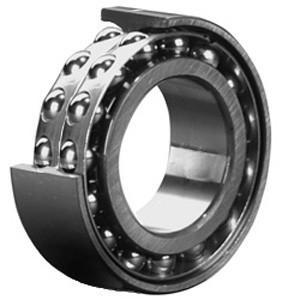 Cheap NSK 3306J         harmonized tariff code           angular contact ball bearings 32 degree for sale