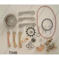 Cheap Turbocharger Repair Kit Turbo Service Kit TO4B for sale