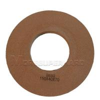 Buy cheap BK Polishing Wheels lucy.wu@moresuperhard.com from wholesalers