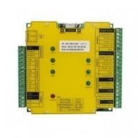 Cheap Double Doors Network Access Controller TCP/IP Web Wiegand Access Controller for sale