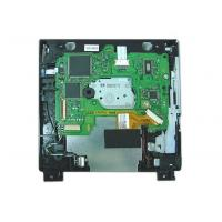 China Original New Standard Size Nitendo WII Repair Parts Replacement Wii D2B DVD Drive on sale
