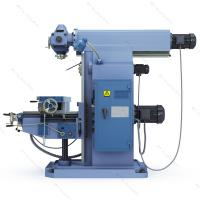 Cheap Window Machine End Milling Machine for sale