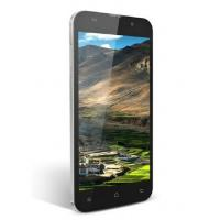 China ZOPO ZP980 Quad core MTK6589 android 4.2 jelly bean OS,1GB RAM+16GB ROM on sale