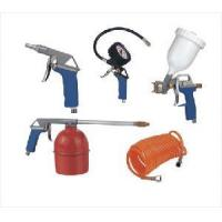 Cheap 5PCS Air ToolS Kit (XW-5000EA) for sale