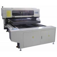Cheap SF1626 fabric cutting machine price for sale