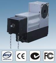Automatic Industry Rolling Door Operator