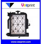 Cheap Mimaki JV33 JV5 Printer Solvent DX5 Cap Top/Cap Station for sale