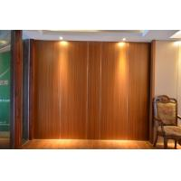 Cheap Waterproof bathroom wall panels indoor wall panel for sale