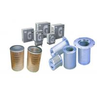 Cheap Atlas Copco Compressor Filters Replacements Spare Parts&Accessories for sale