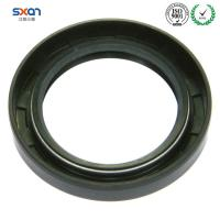 Cheap rubber oil seal Shaft, Mechanical & Oil Seals Industrial Oil Seals Custom Oil Seal Manufacturer for sale