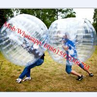 Cheap soccer zorb ball zorb ball soccer for kids and adults inflatable body zorb ball adult zorb for sale