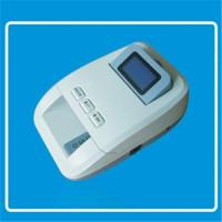 China BST-Bill detector|money detector|banknote detector on sale