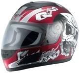 China Full Face Helmet,Motorcycle Helmet, Motorcycle Accessories on sale