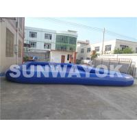 Portable Swimming Pools Australia Quality Portable Swimming Pools Australia Suppliers