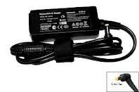 Cheap 30W Laptop Acer Adapter 19V 1.58A Charger with auto recovery For Acer Aspire One A150XSP for sale
