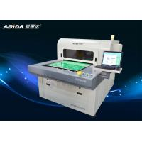 Cheap Printed Circuit Board Testing Equipment PCB Legend Printing Machine SGS wholesale