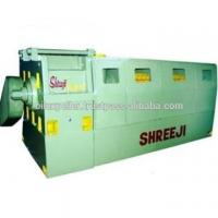 Cheap screw press oil expeller price/palm kernel oil mill/pressing machine drive housing for sale