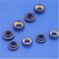 Buy cheap Lip Seals Nok seals from wholesalers