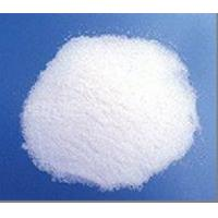 China sodium metabisulfite on sale