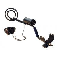 Cheap MD3080 Waterproof Gold Detector for sale