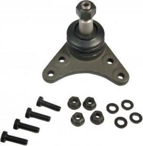 Cheap Powder Coating Diesel Truck Parts , Semi Truck Parts Custom Tolerance for sale