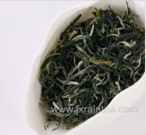 Cheap China Famous green tea(Maofeng tea high grade) for sale