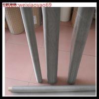 Cheap 500 mesh ,0.025mm wire  twill dutch  filter stainless steel  mesh/metal mesh/stainless steel woven wire mesh/wire screen for sale