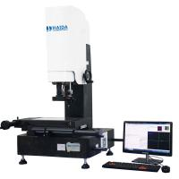 Cheap Easy To Operate High Accuracy Optical Measuring Instruments With Scanning for sale
