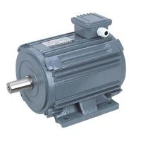 Cheap AC Electric Motor with CE for sale