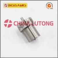 Cheap Diesel fuel engine injector nozzle 093400-6190-DN0PD619 for sale