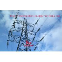 Cheap Transposition tower for sale