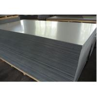 Cheap AZ Coating Regular Spangle Hot Dipped Galvanised Steel Sheet plates for sale