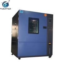 China High And Low Temperature Altitude Test Chamber For Navigation Equipment on sale