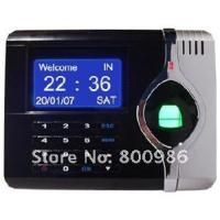 Cheap Biometric Reader for Time Attendance System (HF-U710) for sale