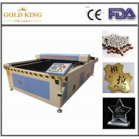 Cheap Different types Laser Cutting and Engraving machine for sale