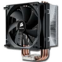Cheap CPU fan / AMD AM3 AM2 K8 cooler for sale