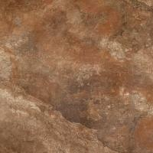 Cheap High Gloss Ceramic 600x600 Floor Tiles , 600mm X 600mm Tiles Stone Design  Interior for sale