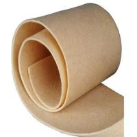 Cheap Press Felt for Writing Paper Making of paper machine clothing for sale