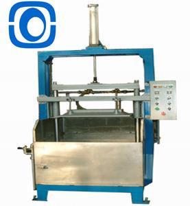 Cheap Model: E1500A/B Egg tray making machine,Pulp Molding Machine,Egg tray/fruit tray line for sale