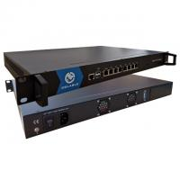 Buy cheap IP Stream RTP RTSP to RTMP UDP HLS RTMP Protocol Converter Gateway COL5771 from wholesalers