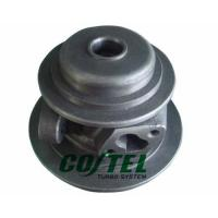 Cheap CT20 Toyota Turbocharger Components Parts , Turbocharger Parts And Accessories for sale
