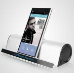 Cheap Desk phone holder Bluetooth speaker VD-BS18 wholesale