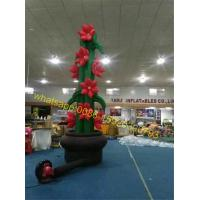 Cheap flower tree for event decorations for sale