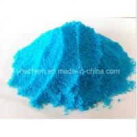 Cheap Water-Soluble Compound Fertilizer for sale