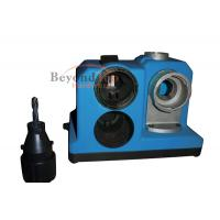 China electric drill bit sharpener on sale