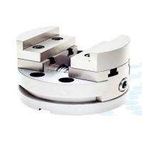 Cheap Stereoscopic Product With 5 Axis Cnc High Speed Machining Various Color for sale