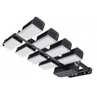 Buy cheap 960W Versatile LED Flood Lights with free rotation angle, IP66, 90-305V, easily install from wholesalers