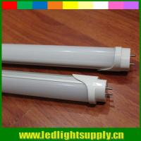 Cheap 90cm t8 led tube light 14w led fluorescent tube for home using for sale